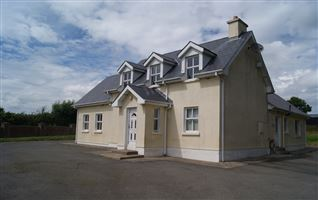 Loughtown, Great Island, Campile, Wexford