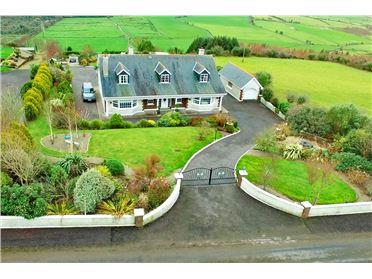 Photo of Gortnaglough, Ballinhassig, Cork