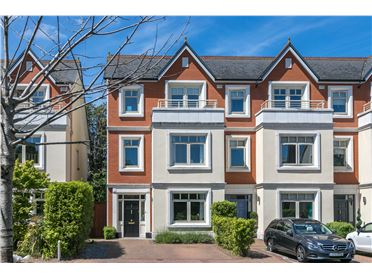 Photo of 25 College Square, Terenure,   Dublin 6W