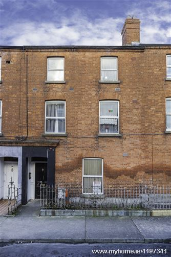 34 Cabra Park, Phibsborough, Dublin 7, Co. Dublin