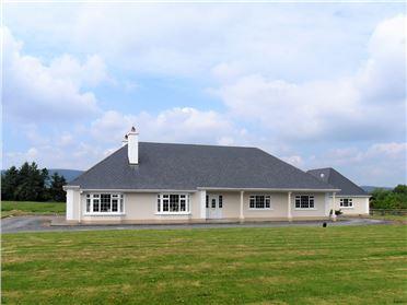Photo of Derrylahan, Camross, Mountrath, Laois