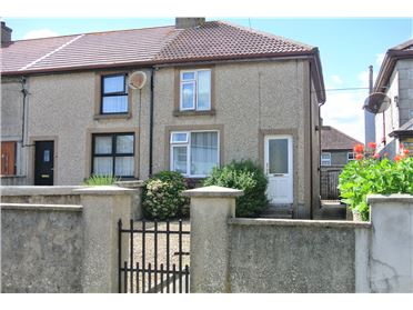Photo of 67 St. Aidans Villas, Co. Wexford. Y21 H9P3, Enniscorthy, Wexford