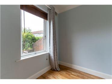 Property image of 50 Merrion Grove, Blackrock, County Dublin