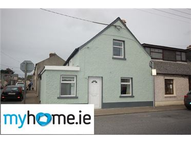 Photo of 25 Doyle Street, Waterford City, Co. Waterford