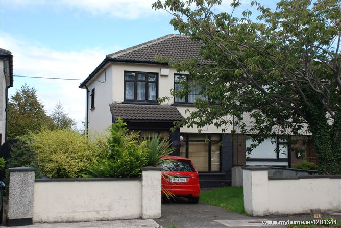 19 Kingswood View, Tallaght, Dublin 24, Co. Dublin