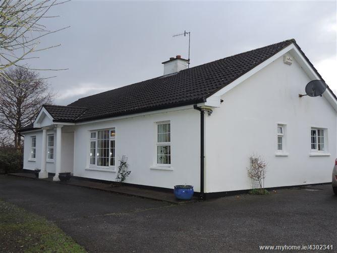 Main image for Woodlands, Castleblagh, Co. Cork., Ballyhooly, Cork