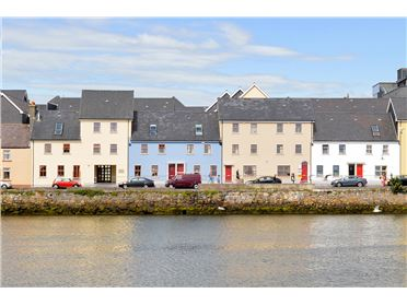 Photo of 30 Long Walk, City Centre,   Galway City
