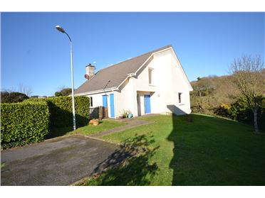Photo of 4 Dunmore East Holiday Villas, Dunmore East, Waterford