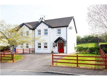 Photo of 17 Annalee Manor, Ballyhaise, Co. Cavan, H12 FH90