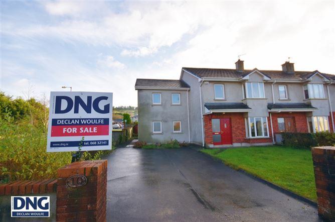 Main image for 10 Cryle View Manor, Killarney Road, Abbeyfeale, Limerick