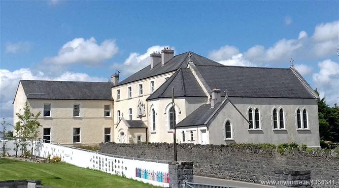Main image for Convent Avenue, Mohill, Leitrim