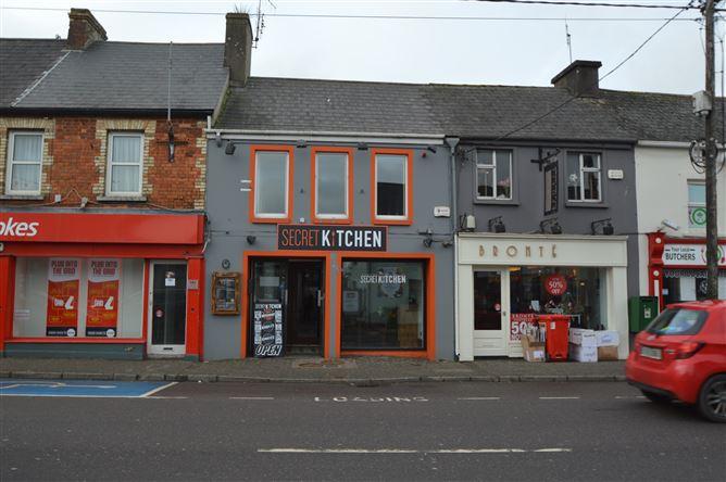 Main image for Main Street, Carrigaline, Cork