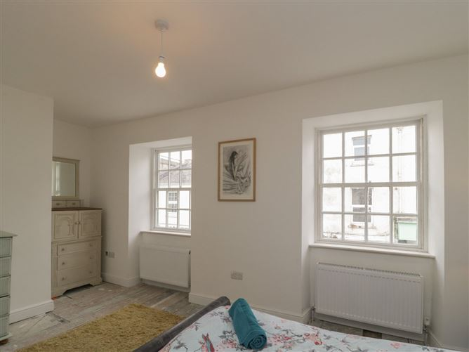 Main image for Tindle House,Axminster, Devon, United Kingdom