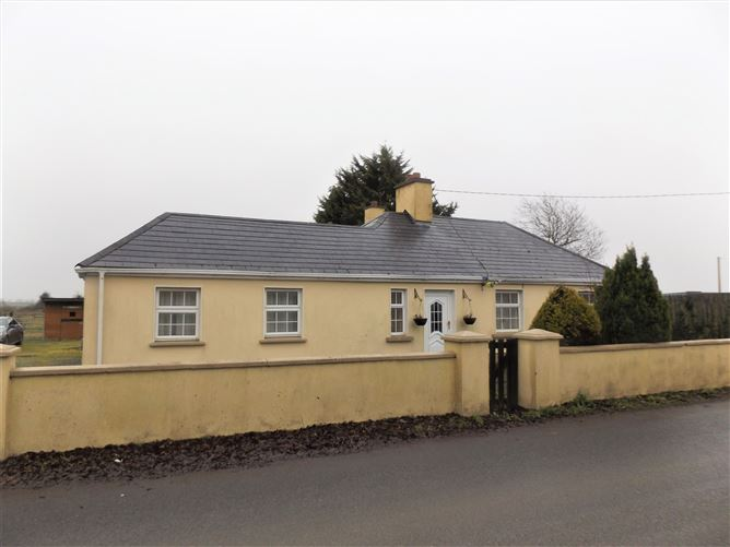 Main image for 339 Ballinree, Crinkle, Birr, Offaly