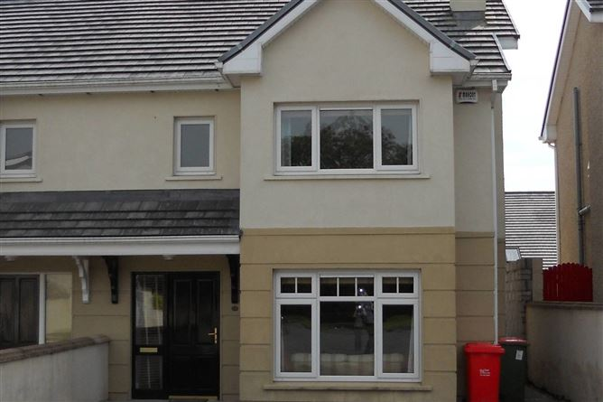 Main image for 59 Kilbrody, Mount Oval Village, Rochestown, Co. Cork