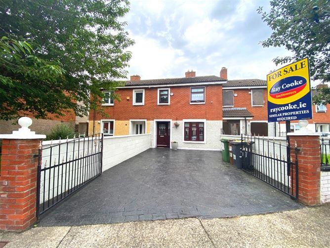 Main image for 39 Foxdene Avenue, Lucan, Dublin