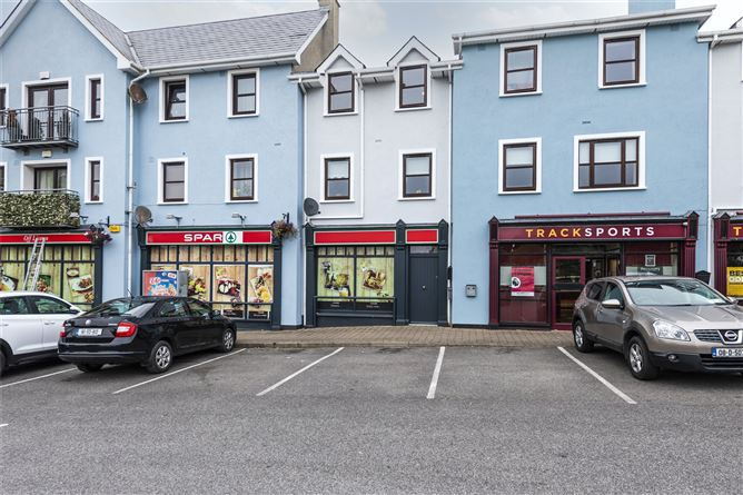 Main image for 5 Castlekeep,Balrothery,Co. Dublin,K32 P983