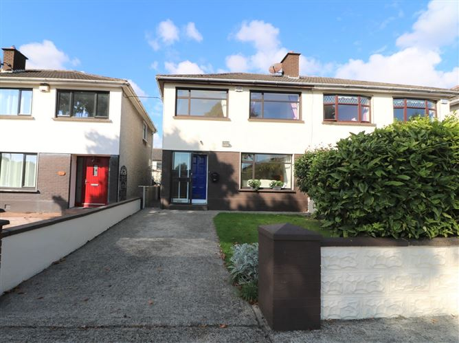 Main image for 340 Riverforest, Leixlip, Kildare