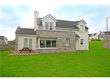 Photo of 1 Ard Alainn, Portsalon, Co. Donegal