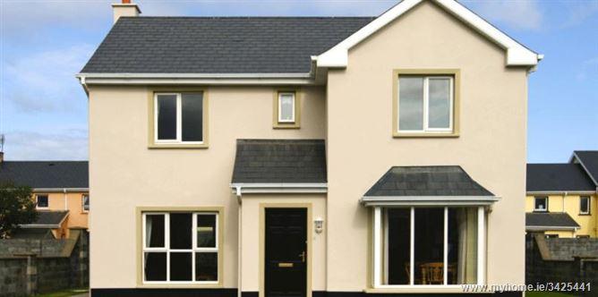 Main image for Doonbeg Holiday Home,Doonbeg County Clare