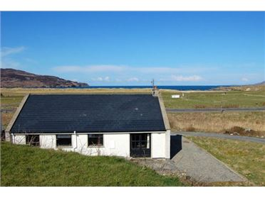 Photo of Skylark Cottage Dunfanaghy, Donegal