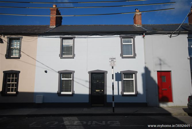 4 Chord Road, Drogheda, Louth