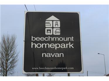 Industrial Unit Beechmount Home Park Navan Meath