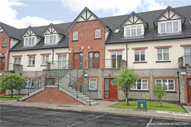 Photo of 33 Alandale Hall, Courtbrack Avenue, South Circular Road, Limerick