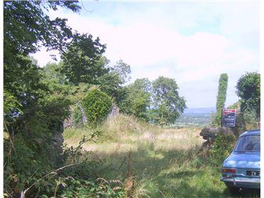 Photo of Ballyard, Castlelyons near, Midleton, Cork