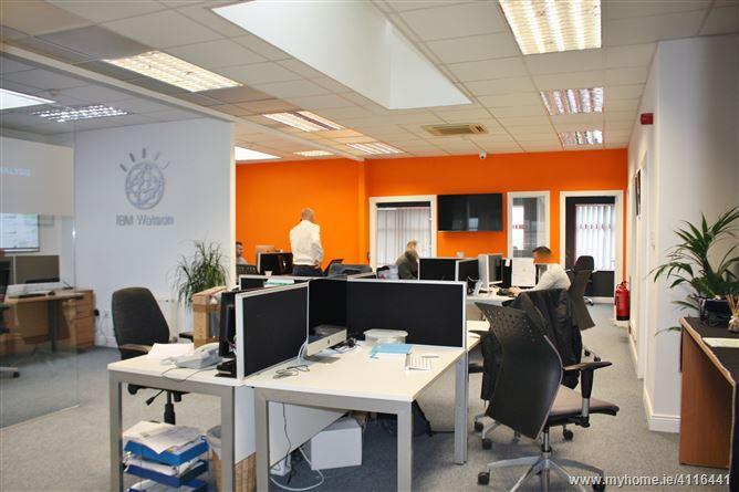 Unit 11a South Ring Business Park, City Centre Sth,   Cork City