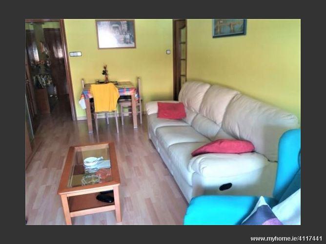CalleVIVER, 08110, Montcada i Reixac, Spain