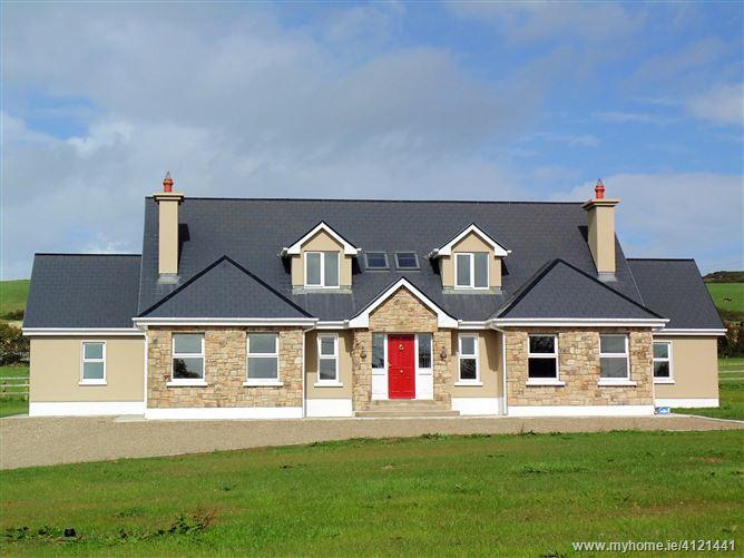 Tiervena, Ballykennedy South, Ballingarry, Limerick