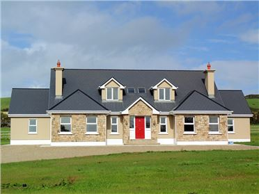 Photo of Tiervena, Ballykennedy South, Ballingarry, Limerick