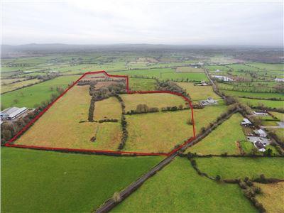 Cappagh, Askeaton, Limerick