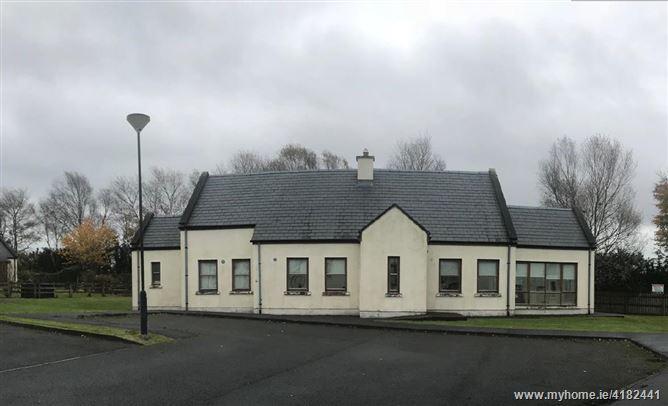5 Port Alainn, Knockvicar, Roscommon