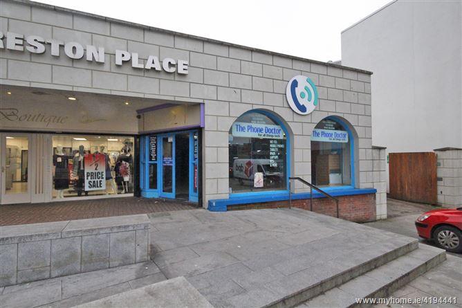 Preston Place, Navan, Meath