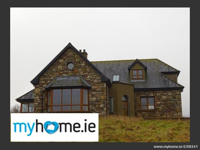 Tonroe, (c.0.86 hectares), Kingsland, Boyle, Co. Roscommon