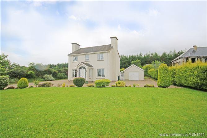 Main image for Glenleary, Ramelton, Donegal