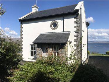 Photo of 6 Oyster Cove, Kilkieran, Connemara, Co.Galway