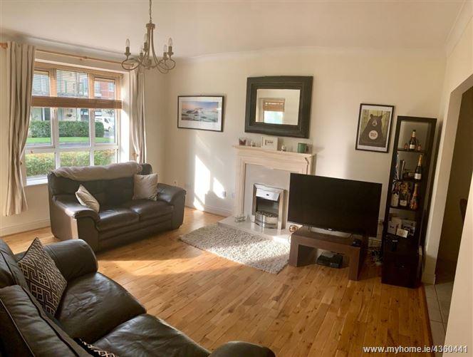 Main image for 2 Waltham House,Clonfadda Wood,, Blackrock, County Dublin