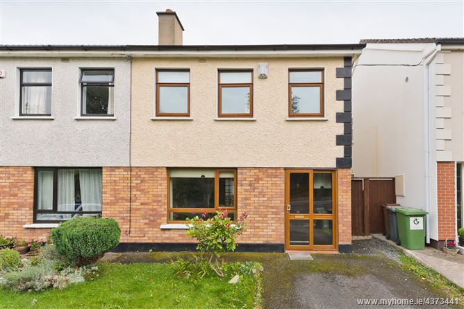 Main image for 10 Beechview, Edmondsown Road, Rathfarnham, Dublin 16