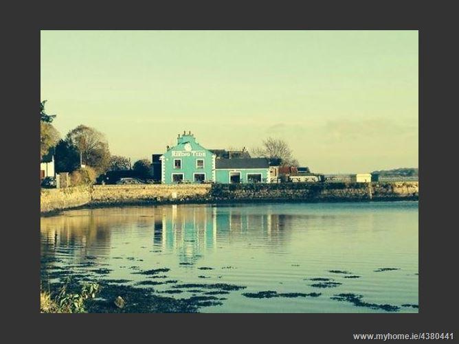 Main image for 46 cois chuain, glounthaune, Glounthaune, Cork, T45NC84