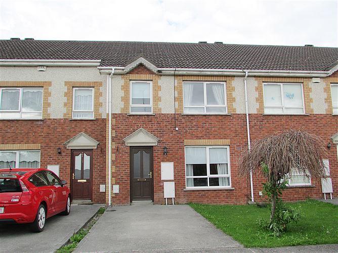 Main image for 21 Knockbrack Close, Matthews Lane, Drogheda, Louth