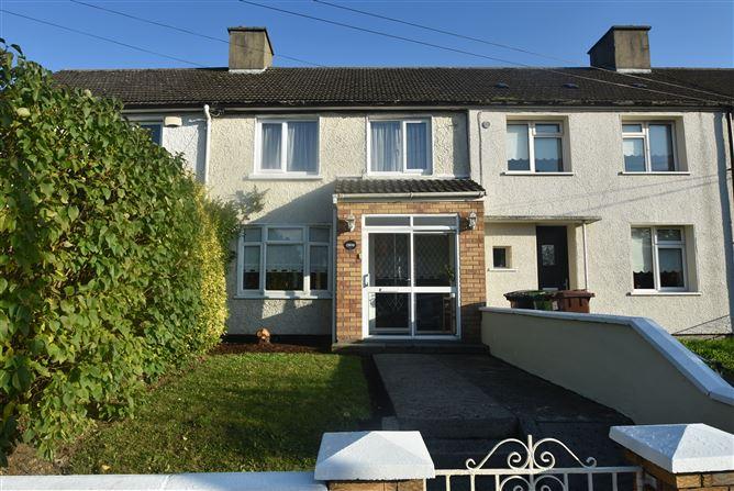 Main image for 164 Harmonstown Road, Artane, Dublin 5