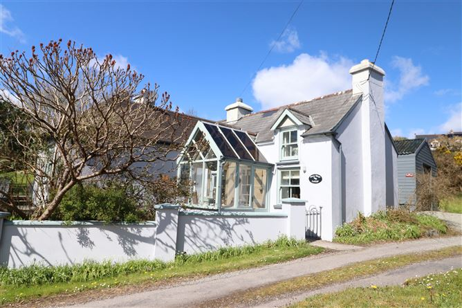 Main image for Stoneridge Cottage And Loft, Rineen, Union Hall,   West Cork