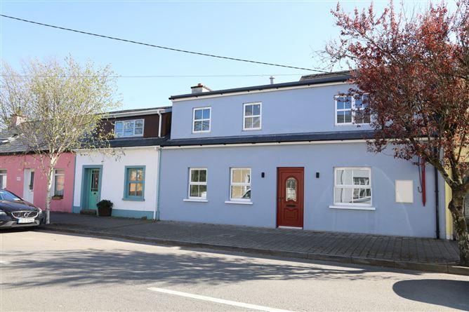 Main image for Main Street, Kilbrittain, Cork, P72 TX29