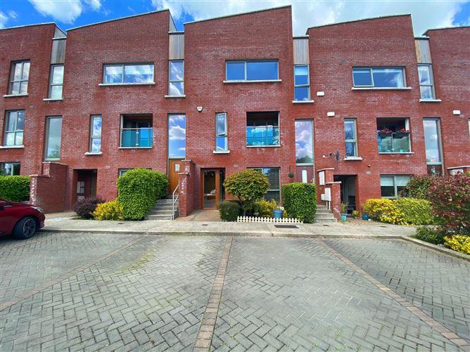 Main image for 17 Burgage Green, Newcastle, Dublin
