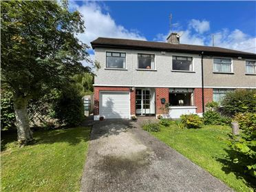 Main image for 10 Maple Drive, Drogheda, Louth