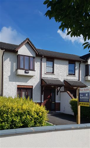 Main image for 23 Ardrew Fields, Athy, Kildare