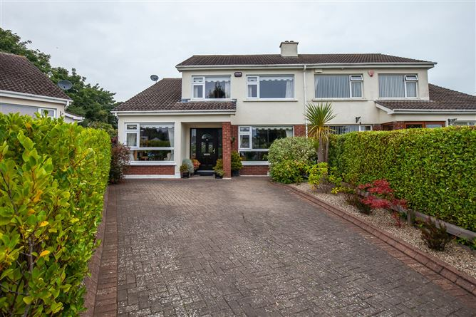 Main image for 182 Applewood Heights, Greystones, Wicklow